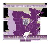 ASEV-map-banner-2012