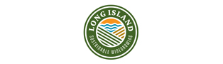 LISW -- Long Island Sustainable Winegrowing