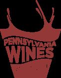 Logo_new 2013