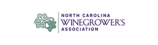 North Carolina Winegrower's Association