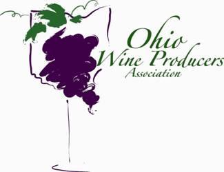 OWPA logo