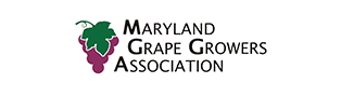 Maryland Grape Growers