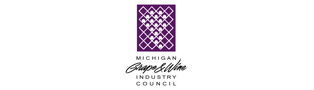 Michigan Grape & Wine Council