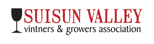 Suisun Valley Vintners & Growers Association