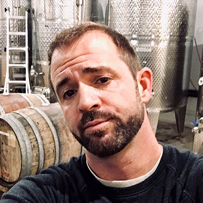 2019 Eastern Winery Exposition Speakers