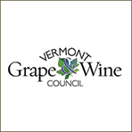 Vermont Grape & Wine Council Logo