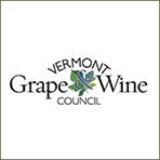Vermont Grape & Wine Council Logo