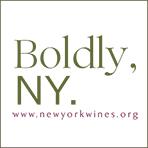 New York Wines Logo
