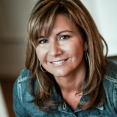 Monika Elling, speaker at the 2018 Eastern Winery Exposition in Lancaster PA