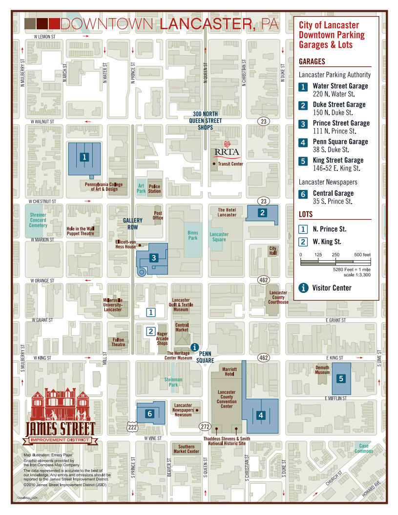 Eastern Winery Exposition Hotels - Orange county convention center map
